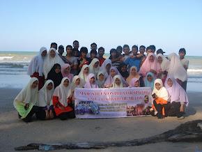 rEuni0n 2011..(my ex-classmate)