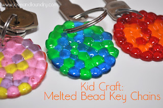 melted+bead+key+chains.jpg