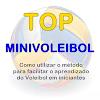 TOP MiniVoleibol