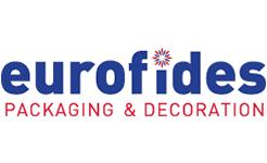 Eurofides