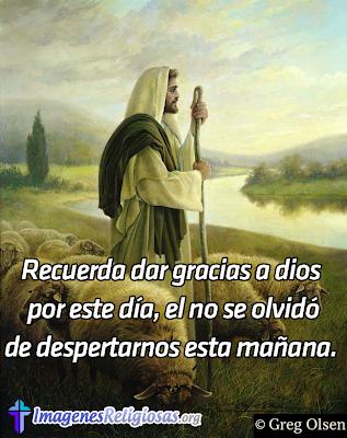 imagen de jesus cristo