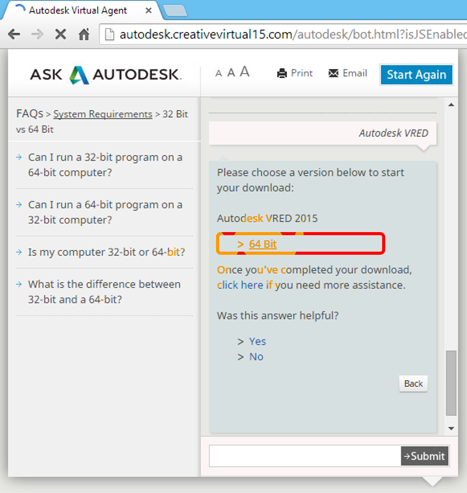 keygen all products autodesk 2018