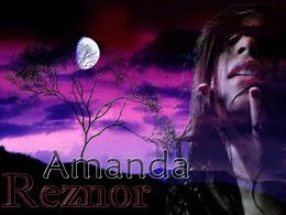 Amanda Reznor