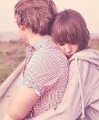Tus abrazos.