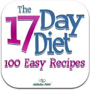 kaoir weight loss meal plan
