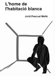 Llibre de Jordi Pascual