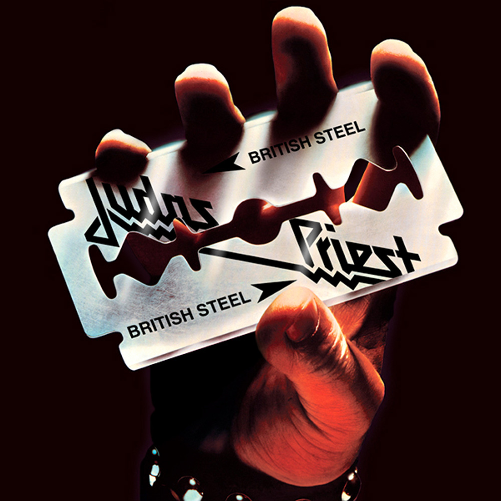 british steel - photo #7