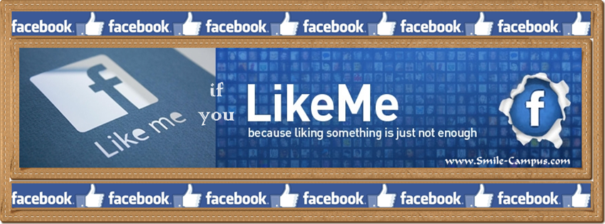 Custom Facebook Timeline Cover Photo Design Paper - 1