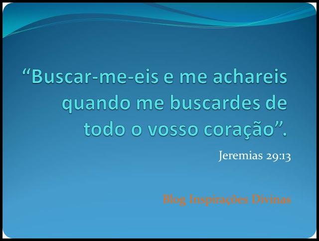 Jeremias 29