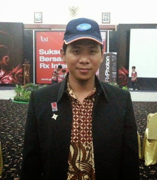 INDONESIA : JAKARTA & BEKASI : FAUZUL FAURA - 81396128110