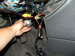 2004 Ford Lightning Twin Turbo moreover 2002 Dodge Neon Fuse Box Location as well 2004 Lexus Rx330 Air Filter Replacement together with Saturn Heater Hose also 1999 Oldsmobile Alero Fuse Box Diagram Wiring Schematic. on 2004 pontiac grand prix wiring diagram