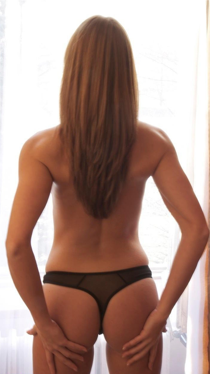 dame søker sex escorte & massage