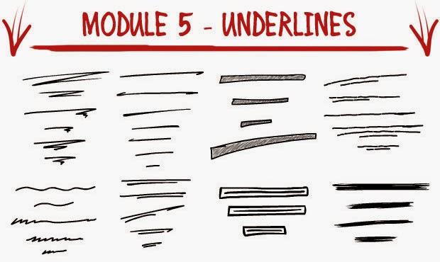 Hand Drawn Whiteboard Megabundle