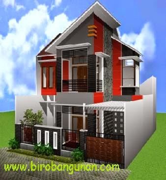 Katalog Produk 11 SM Biro Bangunan Indonesia dan bangunan rumah