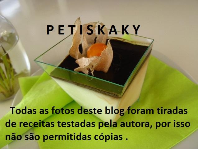 petiskaky