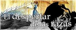 Novela de Rethis: