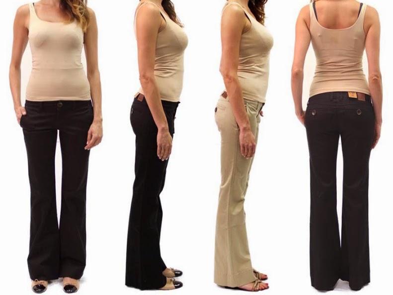 Unique Denim Styles For Women Beauty Trusper Tip  Clothes  Pinterest