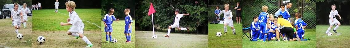 Hawks Soccer - Chicago Northshore, Evanston, Skokie, Glenview, Wilmette