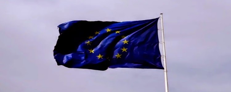 globalización ttip europa acuerdo comercial tratado de libre comercio