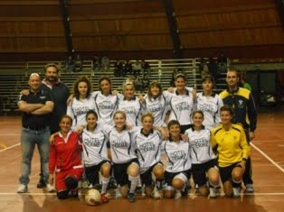 CAMPIONATO 2011-2012