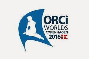 ORC World Championship