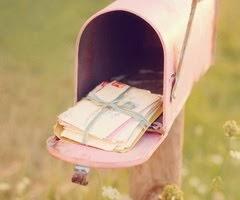 Mi correo
