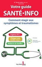 : Votre guide Santé Info
