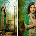Parineeti Chopra in Anarkali Churidar Suits