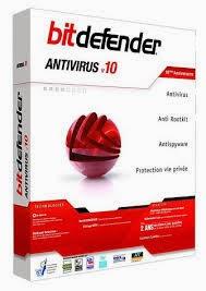 برنامج بيت ديفيندر للحماية من الفيروسات download bitdefender