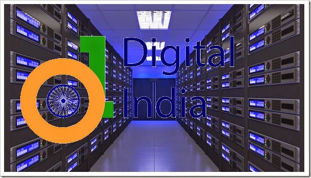 Supercomputers, India tech