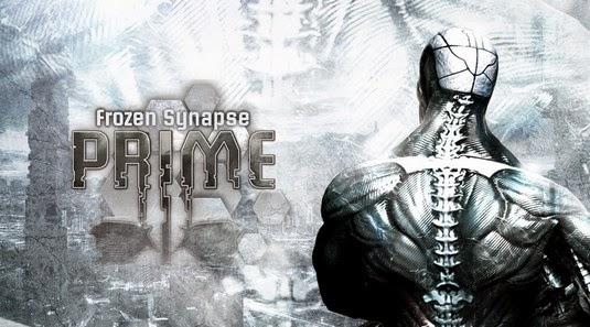 Frozen-Synapse-Prime-apk