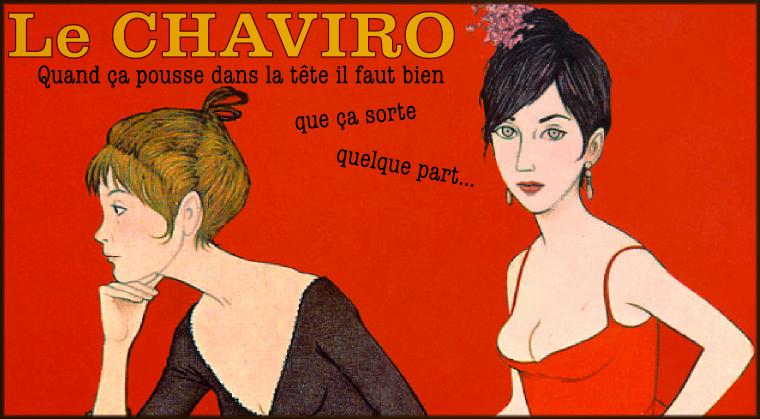 Le Chaviro