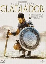 Filme Gladiador Versao Estendida
