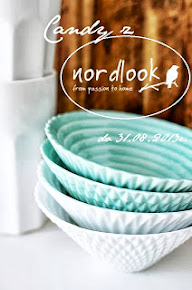 Nordlook - Candy :)