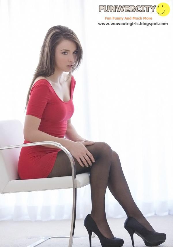 Beautifull girls hot body sex sexy - kendra sunderland