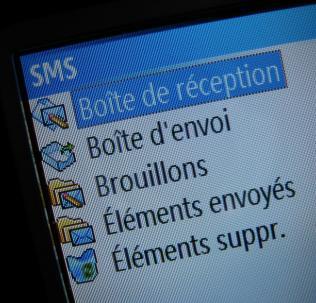 sms-d-amour-SMS d'amour en français - meilleurs messages d'amours