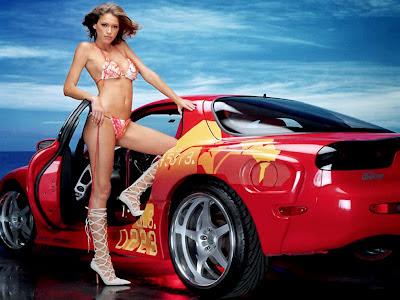 http://4.bp.blogspot.com/-bEQxsLGAEbM/UAKcqJlTbYI/AAAAAAAAD8I/pNF4i1yI4bo/s1600/girl_and_car_wallpaper_08-1024x768.jpg