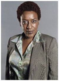NCIS-New-Orleans-CCH-Pounder