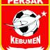 Persak Masuk Grup A Liga Nusantara