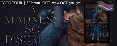 http://www.rockstarbooktours.com/2015/09/tour-schedule-madness-so-discreet-by.html