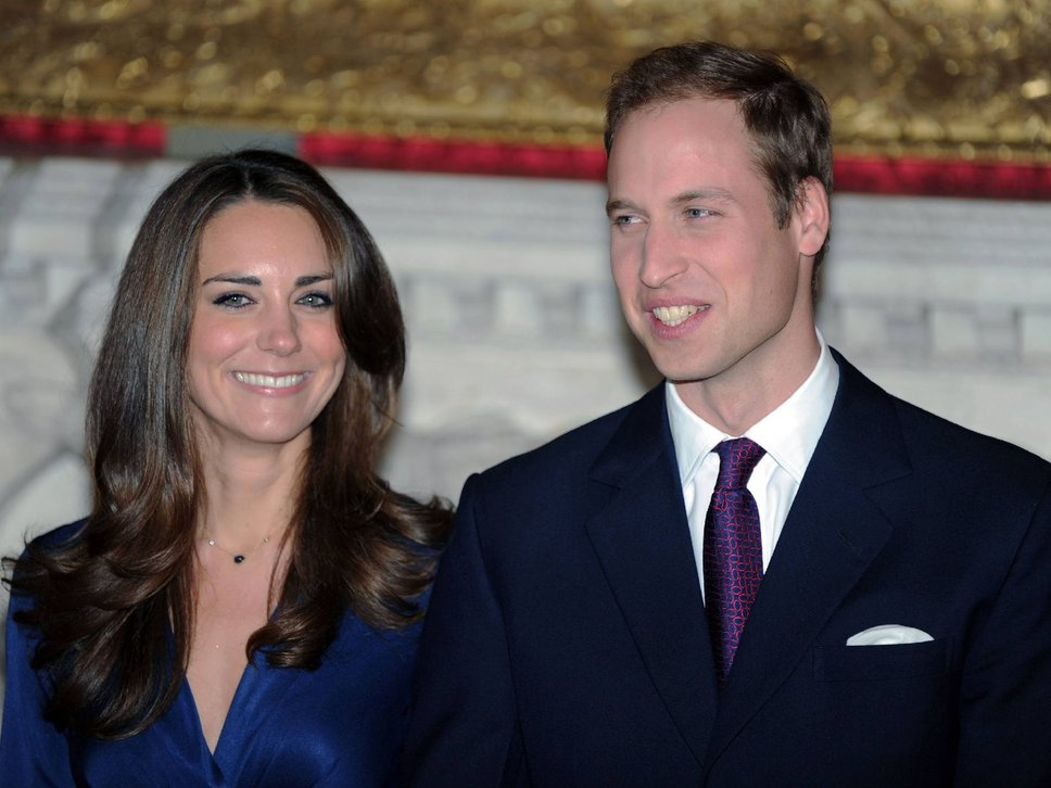 kate middleton brother gay prince william queen elizabeth. The Prince William thus
