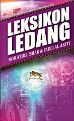 Leksikon Ledang (2015)