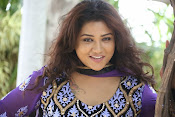 Jyothi latest photo shoot gallery-thumbnail-5