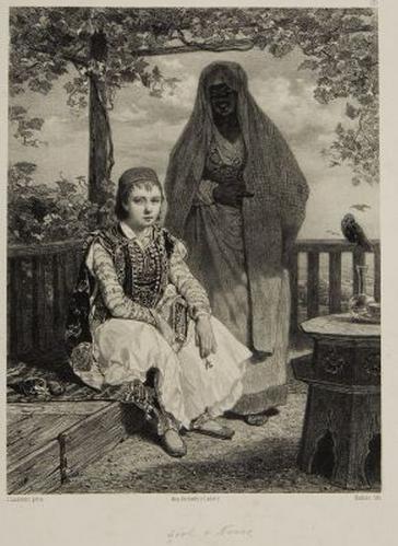 Halil Bey