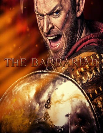 descargar The Barbarian para pc full español