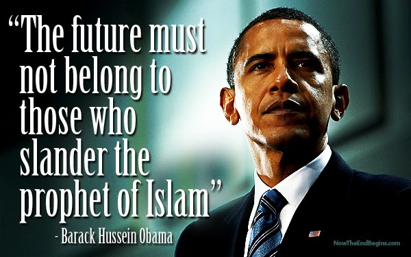 future-must-not-belong-to-those-who-slander-prophet-islam-mohammad-barack-hussein-obama-muslim.jpg?width=320