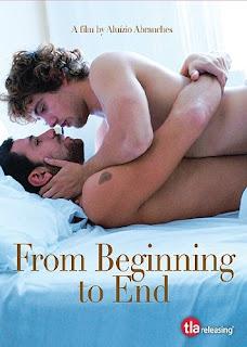 http://miuniversogay.blogspot.com/2012/02/de-comienzo-fin-2009-subt-en-espanol.html