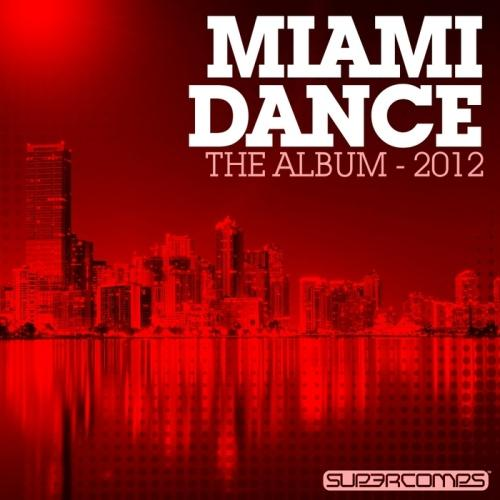 Miami_Dance_The_Album