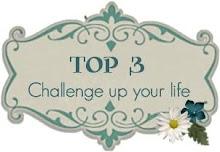 TOP 3 am 13.10.2012