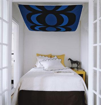 Tips Dekorasi Hiasan Dalam dan Luaran | Home Design and Decoration ...